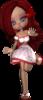 Куклы 3 D. 3 часть  0_53249_4148ed8f_XS