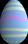 «ZIRCONIUMSCRAPS-HAPPY EASTER» 0_53ec6_549ca567_S