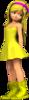 Куклы 3 D. 4 часть  0_5405d_c8635af6_XS