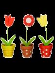 «ZIRCONIUMSCRAPS-HAPPY EASTER» 0_54139_a560e356_S