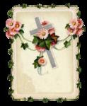 «ZIRCONIUMSCRAPS-HAPPY EASTER» 0_541a5_4510b519_S