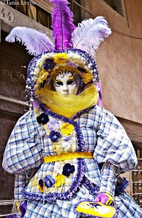 http://img-fotki.yandex.ru/get/4403/tanialerro.5/0_47d93_23d06ac9_XL.jpg