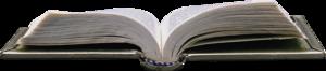 Книги 14