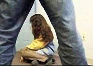 Житель Приморья изнасиловал 10-летнего ребенка