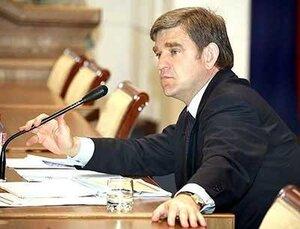 Губернатор Приморья Сергей Дарькин провел еженедельное аппаратное совещание