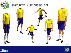 Спортивная одежда - Страница 4 0_71ffb_477c7b6b_M