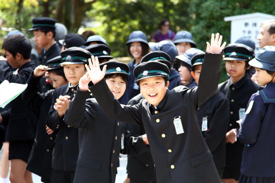 Уроки секса в школах японии фото 618-32
