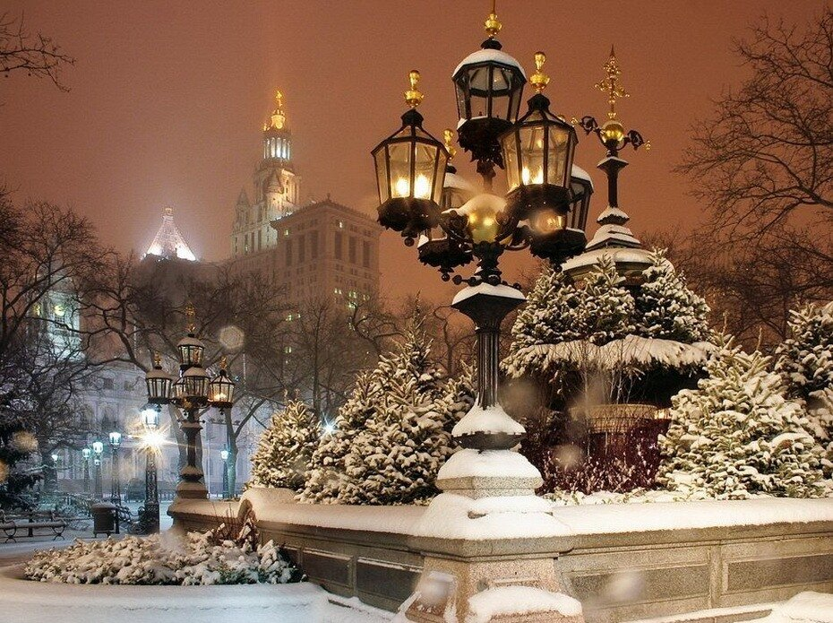 http://img-fotki.yandex.ru/get/4403/yes06.1ec/0_5399b_f92b7545_XXL