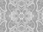 «кружевная фантазия» 0_63101_63d24bbc_S