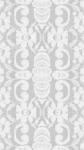 «кружевная фантазия» 0_63112_578d05c4_S