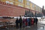 Москва 072_thumb.jpg