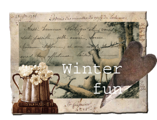 winterfun-header.png