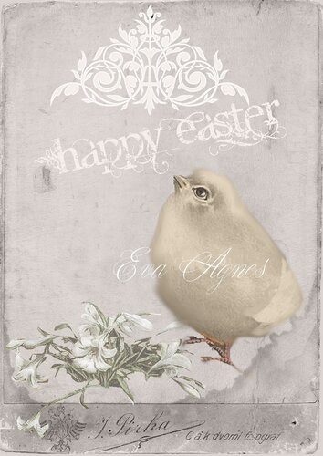 happy easter2 stamp.jpg