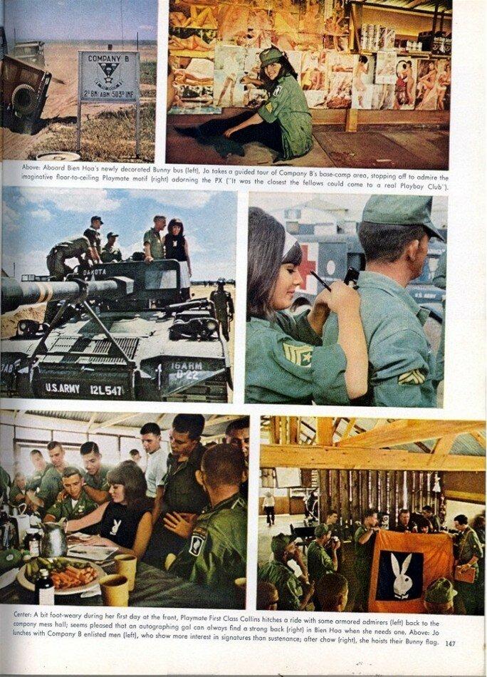 18800_jo_-_vietnam_936_123_170lo.jpg
