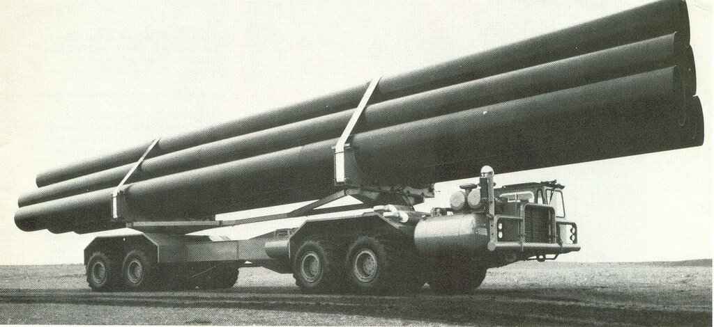1991 Foremost Magnum 4 (70 Tons Capacity).jpg