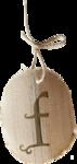 ldavi-raggedlinenalpha-f.png