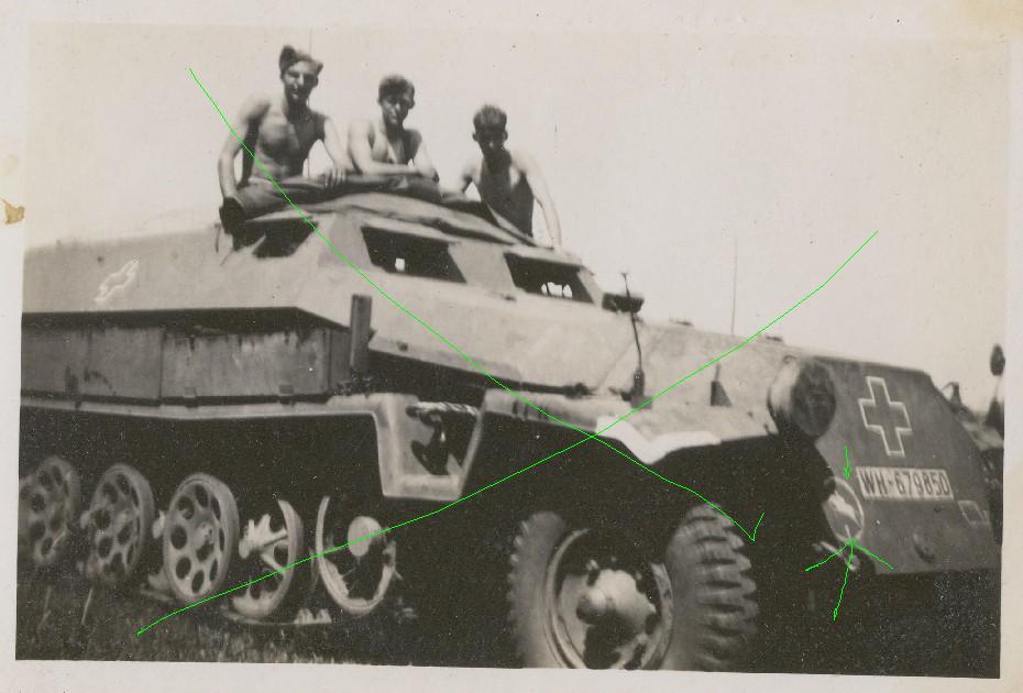 panzer0318.jpg