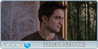Сумерки. Сага. Рассвет: Часть 1 / The Twilight Saga: Breaking Dawn - Part 1 (2011) Blu-ray + BD Remux + BDRip 1080p / 720p + DVD5 + HDRip