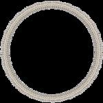 blushbutter_frame_trim_circle1c.png
