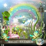 Magic Rainbow by MRD.jpg