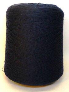 Botto Poala SUPERGEELONG темно-синий (почти черный)