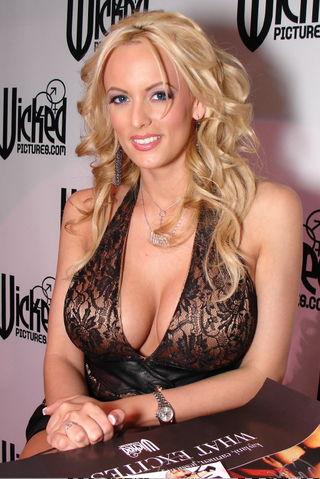 http://img-fotki.yandex.ru/get/4404/130422193.cf/0_740b3_79148277_orig
