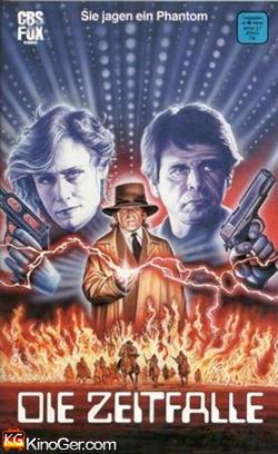 Die Zeitfalle (1987)