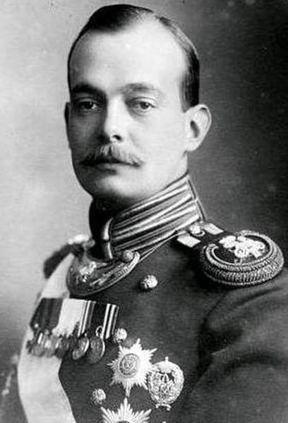 Великий князь Андрей Владимирович.jpg