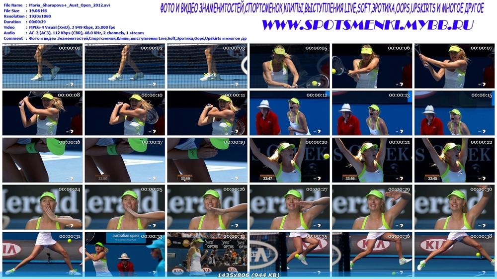 http://img-fotki.yandex.ru/get/4404/13966776.9a/0_79c36_11576872_orig.jpg