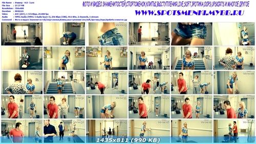 http://img-fotki.yandex.ru/get/4404/13966776.9b/0_79cc6_62e49167_orig.jpg
