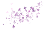 Purple charm_YalanaDesign_freebie (7).png