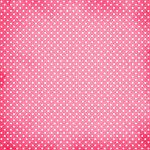 z_HW_PinkTouch_BCA_pp (4).jpg