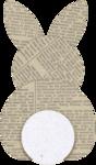 KAagard_Bunny_Newsprint.png