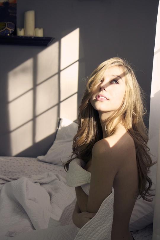 Красивые фотографии молодой модели Алексис Рен 0 1423b1 ee6b56ab orig