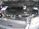 Двигатель QQDB 1.8 л, 125 л/с на FORD. Гарантия. Из ЕС.
