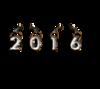 2016 yeni yıl yazıları