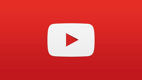 youtube-logo-1920-800x450.jpg