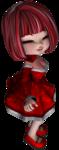 Куклы 3 D 0_7ef4c_2733750d_S