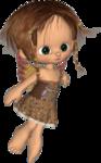 Куклы 3 D 0_7ef66_b0823ae0_S