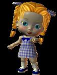 Куклы 3 D 0_7ef73_6c5d1882_S