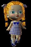 Куклы 3 D 0_7ef7a_f8334a29_S