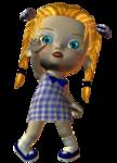 Куклы 3 D 0_7ef7f_311e44cc_S