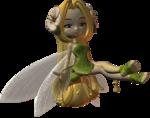 Ангелы 2 0_7efdf_3c5bc1b5_S