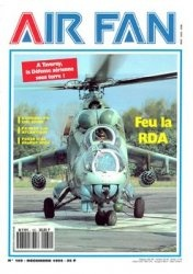 Журнал AirFan №169