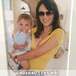 http://img-fotki.yandex.ru/get/4404/312950539.17/0_133f4c_49df7925_orig.jpg