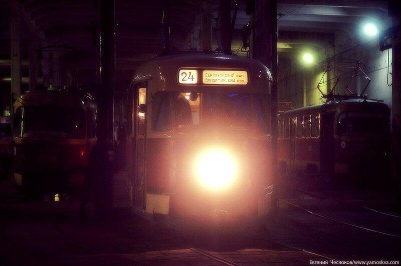 Весна. Депо Апакова. Парад трам. 08.04.15.18..jpg