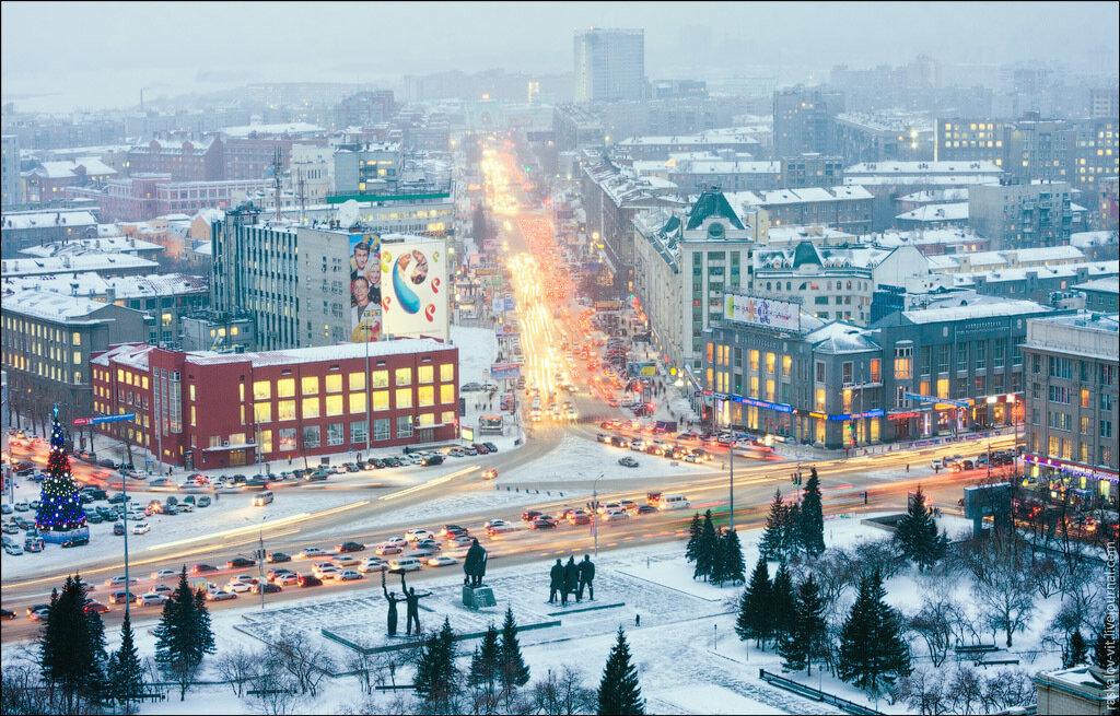 Картинки по запросу новосибирск