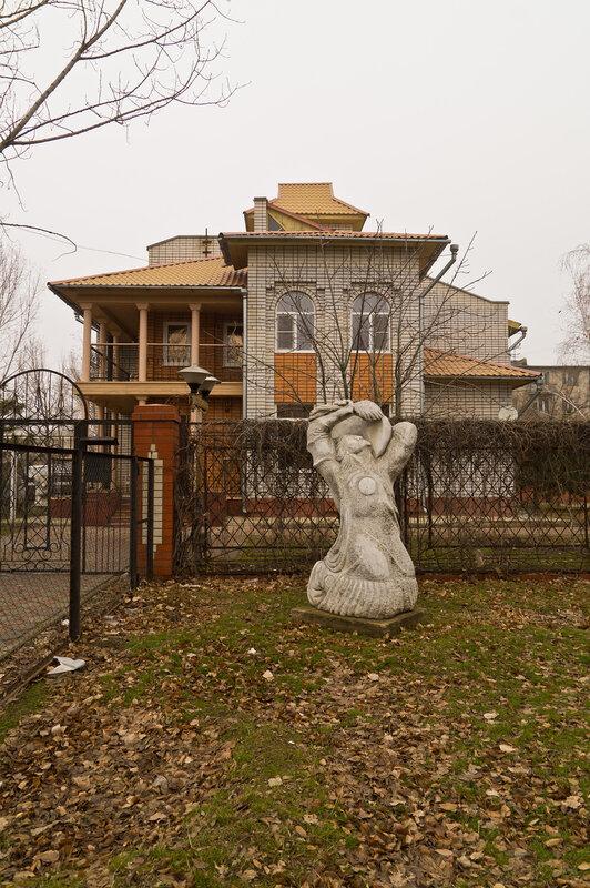 http://img-fotki.yandex.ru/get/4404/69811415.16/0_7af0e_bfbb483e_XL.jpg