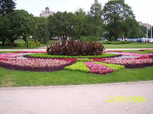 http://img-fotki.yandex.ru/get/4404/anton-liliya.7/0_5801a_6317f1ef_L.jpg
