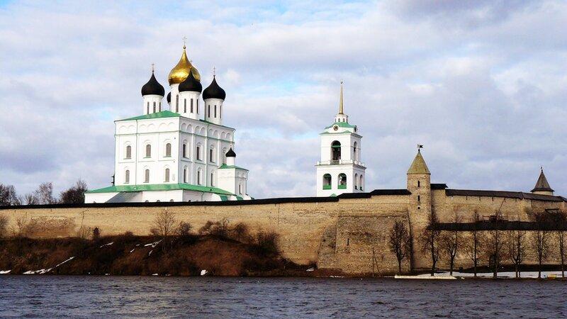 http://img-fotki.yandex.ru/get/4404/art-pushka.69/0_54b57_301d435_XL.jpg